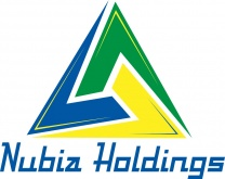 Nubia holdings